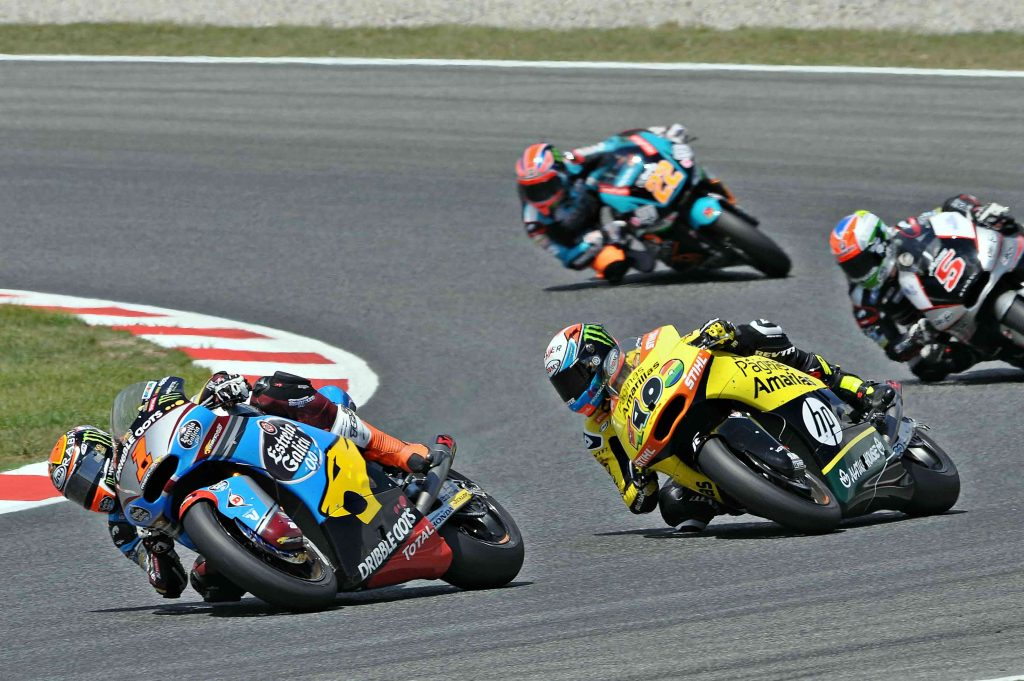circuit Ricardo Tormo Best things to do in Cullera