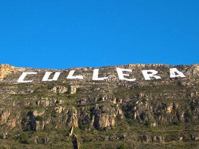 Escapada Cullera